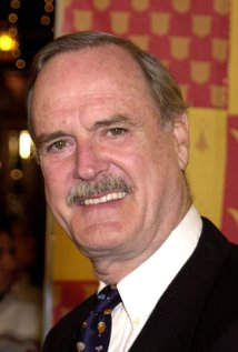 How to Be Creative in 5 Steps with John Cleese