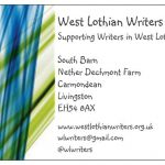 WLW Meeting 17/03/2015