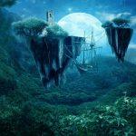 15 Fantasy Writing Tips