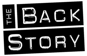 Backstory and When It Becomes A Problem